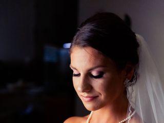 Stellar Lense Wedding Studio 2