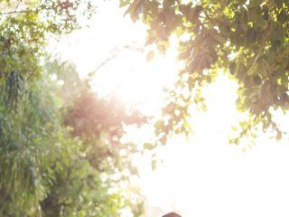 Kristin Seitz Photography 4