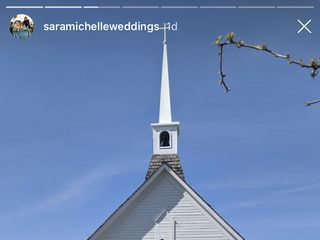 Sara Michelle Weddings and Events 3