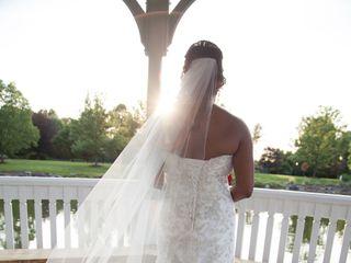 Global Bridal Gallery 2