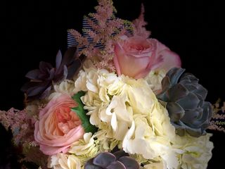 Lilypad Wedding & Events 6