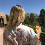 AGAVE OF SEDONA WEDDING AND EVENT CENTER 13