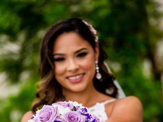 Brides By Sette 3