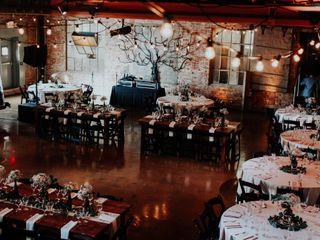 XOXO Weddings 6