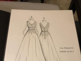 Megan Hamilton Weddings 1