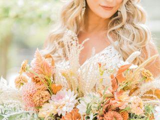 Laurel Creek Florals 5