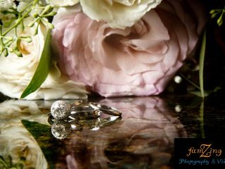 FamZing Photography & Video 2