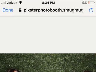 Pixster Photo Booths 4