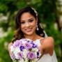 Brides By Sette 8