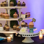 DELECTABLES by holly Catering 13