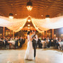Moore Farms Rustic Weddings & Event Barns 14