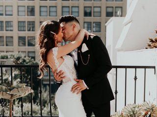 XOXO Weddings 7