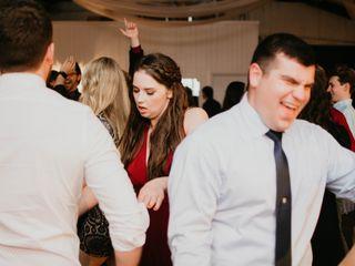 Then We Danced DJ Service 2