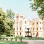 Castello Papadopoli Giol 7