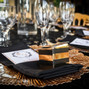 The Lounge Event Furniture Rental 2