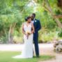 Borghinvilla Wedding Venue 12
