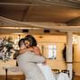 Bridals By Lori 7