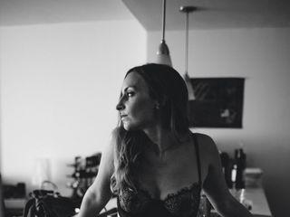 Nicole Rochelle Photography 5