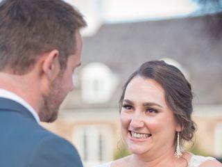 Burlington Weddings & Events 5