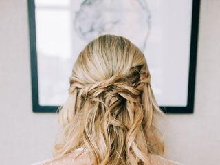 Hair by Lexi Lee 1