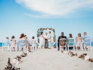 I Do OBX Weddings and Events 4