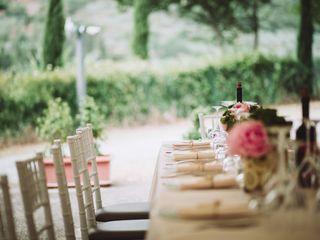 Irene Mugnaini Tuscan Wedding Planner 2