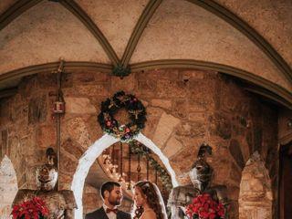 Amanda Ritchey Bridal Beauty 1