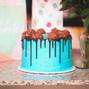 Delicious Desserts 8