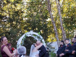 Hudson Valley Heartfelt Ceremonies 1