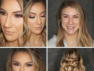 CYNful Makeup 5