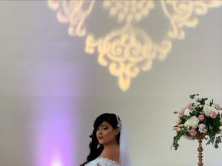 Nicolle Leilani Beauty 1