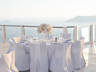 Rocabella Santorini Hotel & Spa 4