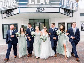 Clay Theatre 4
