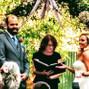 Spoken Heart Ceremonies with Katrina Baecht 12