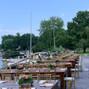 Diamond Mills Hotel & Saugerties Steamboat 14