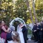 Hudson Valley Heartfelt Ceremonies 3