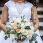 MUSE; Inspired Wedding & Event Design 5