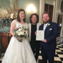 Blues City Weddings 6