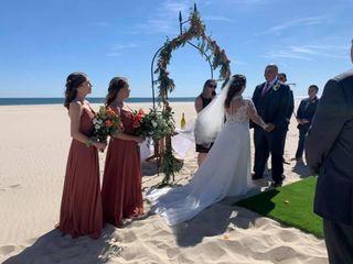 Unique Ceremonies by Lauren 1