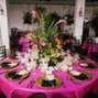 Bayfront Floral and Event Design 9