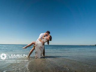 Lemelin Photography 1