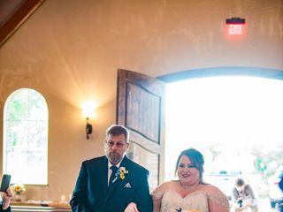 Panache Bridal & Formal 1