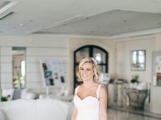 HannaMonika Wedding Photography 6