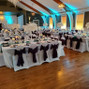 Tuscan Hall Banquet Center 8