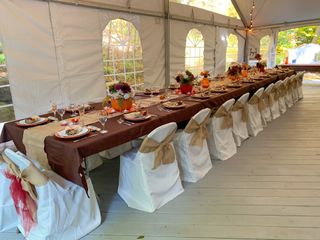 The Fruited Plain Caterers 1