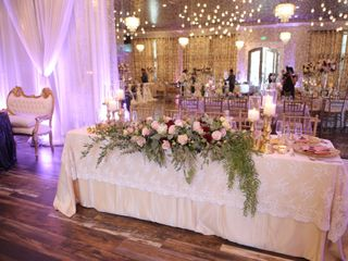 Pretty in Pink Events-Chic Designs 4