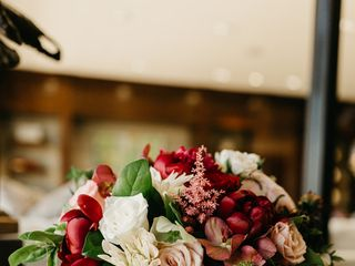 Event Stems Floral 1
