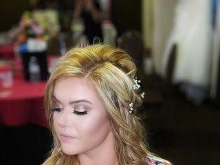 Luxx Bridal 1