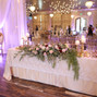 Pretty in Pink Events-Chic Designs 9