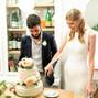 Austin Wedding Planners 15